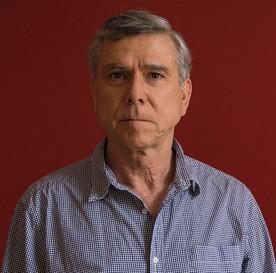 Robert Nickelsberg