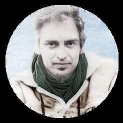 Yannick Cormier.png