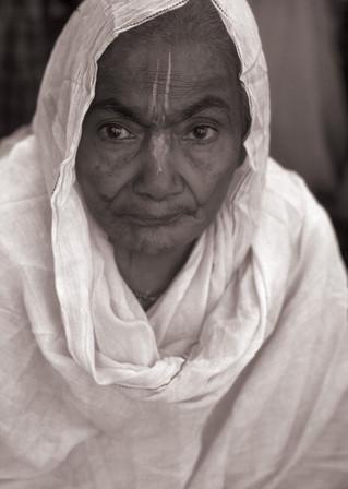 Women of India © Mukul Roy 1980 - 90