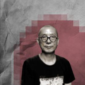 Xiangjie Peng
