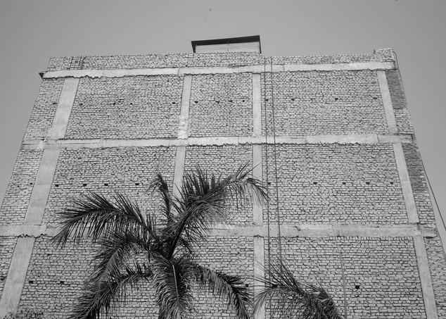 IQRA © Vinit Gupta 2020