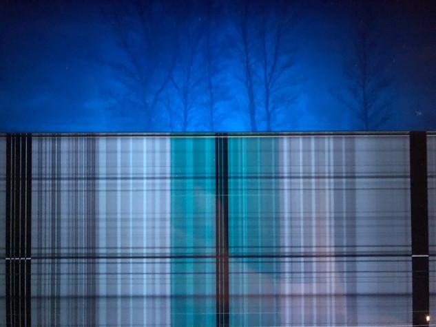 Machinic Unconscious ©  David Bate 2020