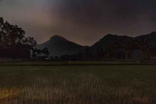 Marutham (farm land)