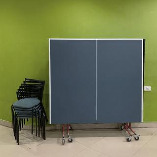 Boxed © Swarat Ghosh 2019 - 2020