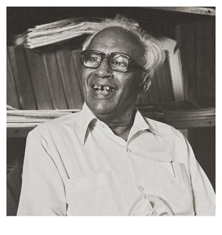 EMS Namboodiripad, Indian Communist