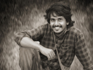 Ramith Kunhimangalam