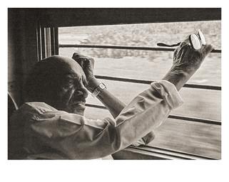 Malayalam Novelist Vaikkom Mohamed Basheer