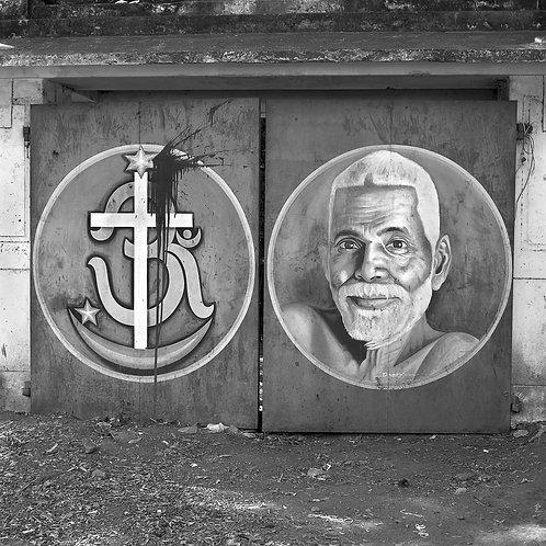 Religion and Symbolism