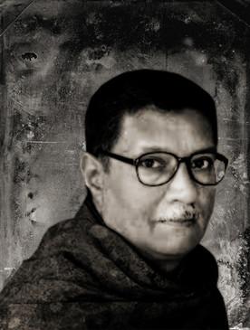 Ram Rahman