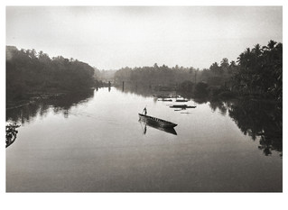 River Kallai