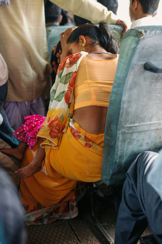 Rajapur © Fabien Charuau 2012