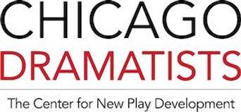 Chicago Dramatists.jpg