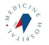 medicinehospital.JPG