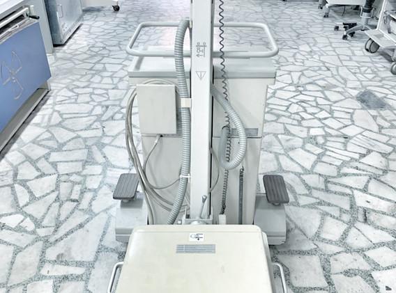 Siemens Polymobil 10