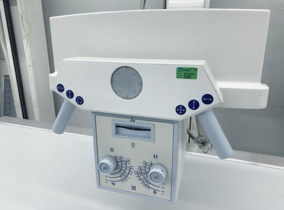 Siemens Multix Swing