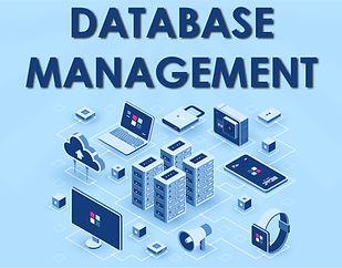 database management-01.jpg