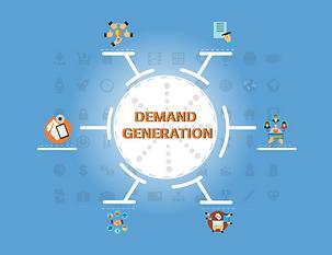 dEMAND gENERATION-01.png
