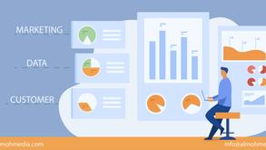 Customer Data Platform in Business Management.