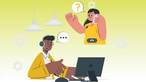 B2B Business Communication- A Vital Element
