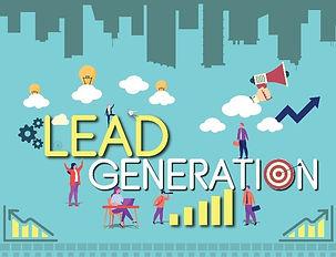 lead%2520generation%2520post%25201-01_ed