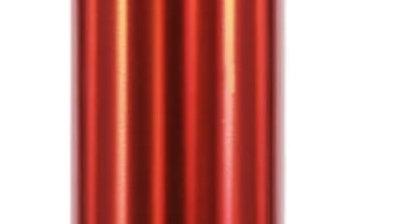 Teckwrap metallic HTV - 12In x 10ft