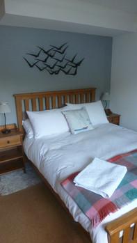 Loch Goil Room
