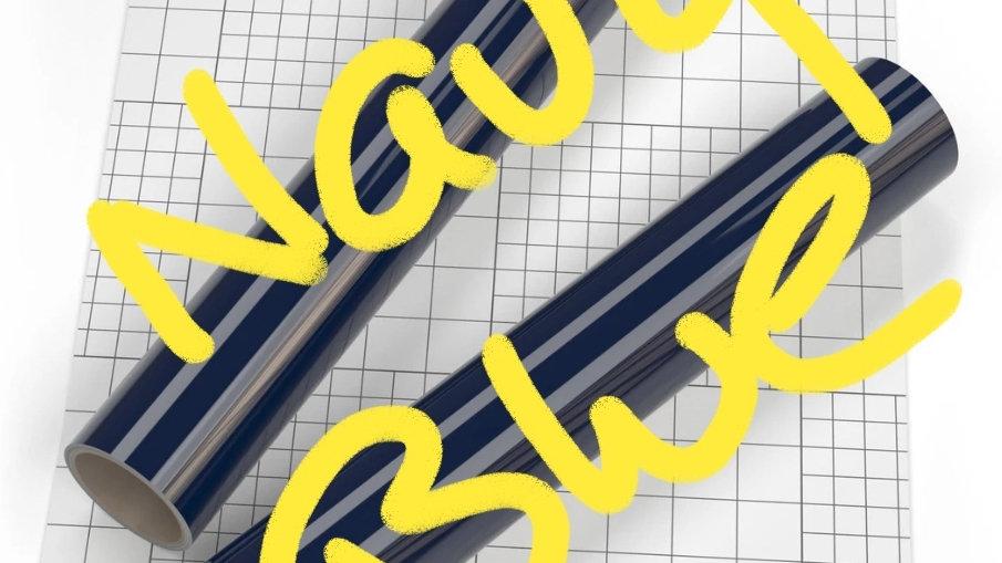 Teckwrap regular htv