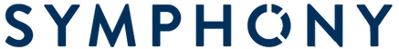 00 - Symphony Logo Blue TEMP.png