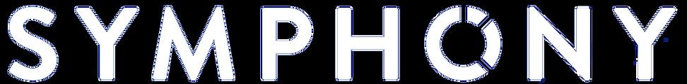 00 - Symphony Logo White TEMP.png