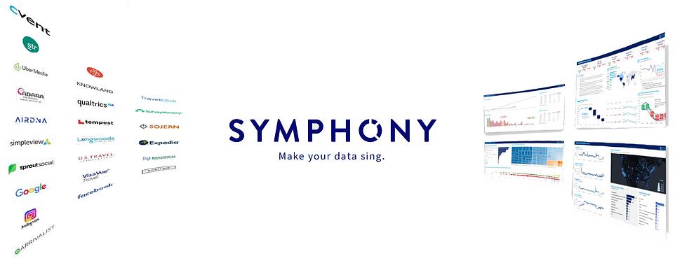 00 - Symphony Headline TEMP.png