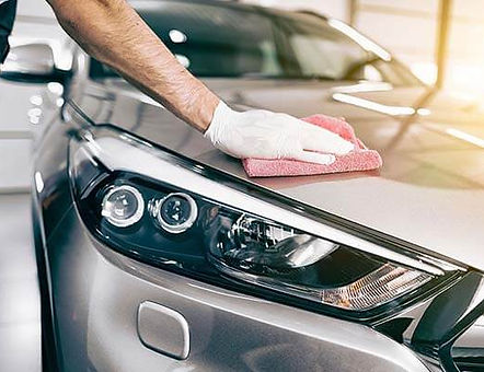 car polish.jpg