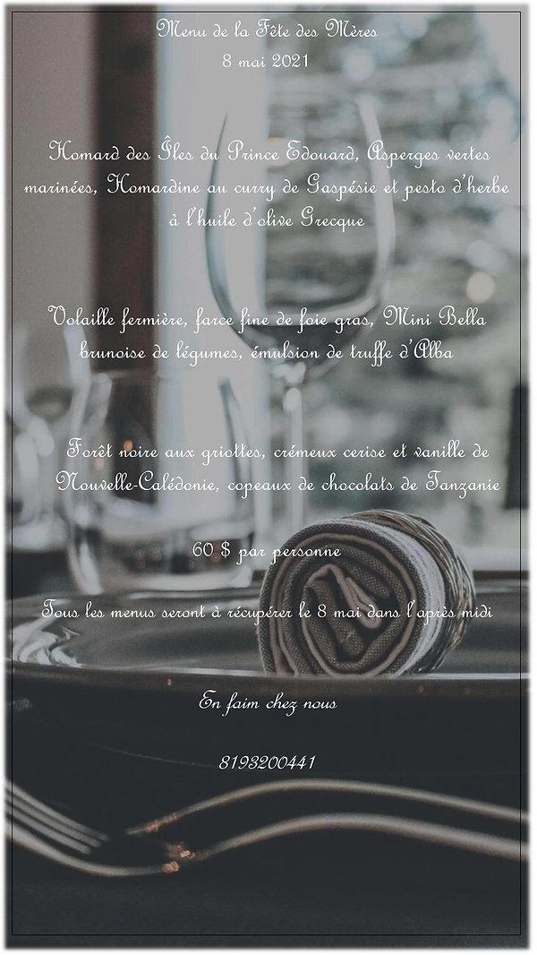 menu fete des meres-page-001.jpg