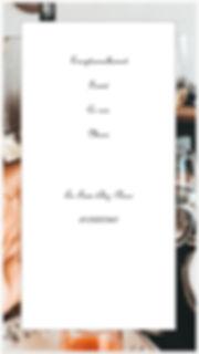 menu souper 12 mars-page-001.jpg
