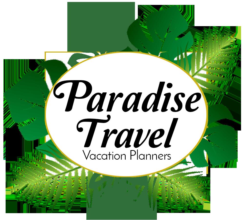 Paradise Travel - Travel Agency