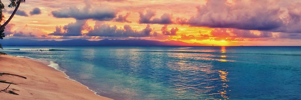 Paradise Awaits.png
