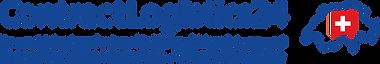 Contractlogistics24 AG, Miete Vermietung Kauf Verkauf Lagerhallen, Gewerbeflächen, Logistikanlagen Schweiz