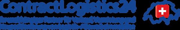 Contractlogistics24 AG, vermietung logistik logistics lagerflächen fulfillment hrl hochregallager ambient tk tiefkühllager copacking freiflächen container schweiz deutschschweiz egerkingen pratteln dietikon bern ostschweiz