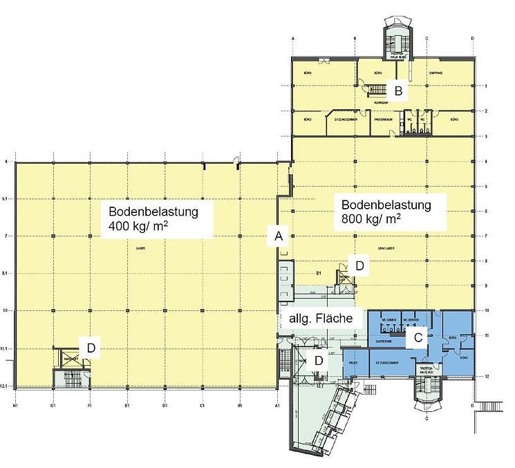 Plan EG Freienbach.JPG