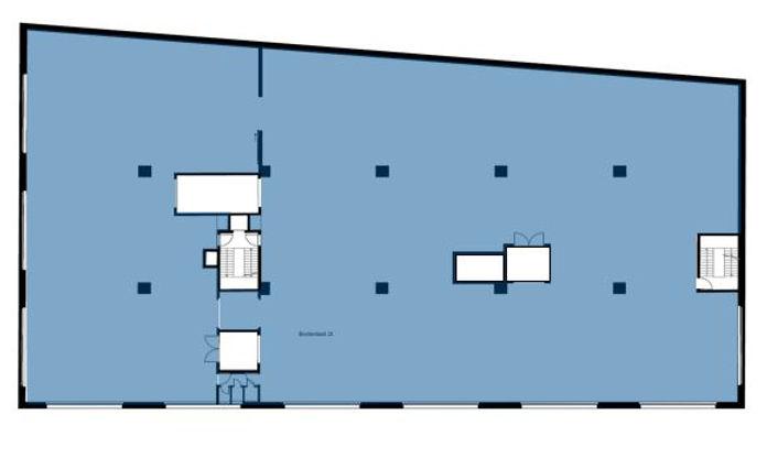 2. Obergeschoss.JPG