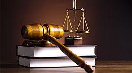 servicios-asesoria-juridica.jpg