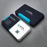 tarjeta-visita-corporativa.jpg