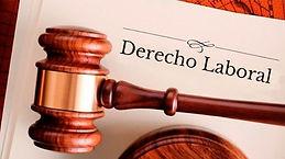 derecho-laboral-diariojuridico.jpg