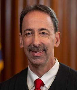 Mark A. Davis.jpg