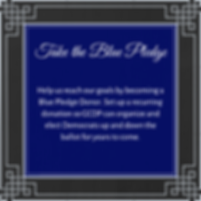 Take the Blue Pledge.png