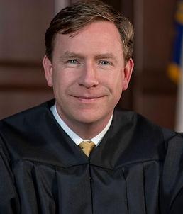 Judge-Christopher-Brook-April-2019-o.jpg