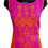 Thumbnail: Branded Embroidered Multicolored Long Kurta