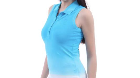 U.S. Polo Assn Sleeveless T-Shirt