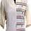 Thumbnail: Assorted Modern Design Ladies Kurta