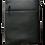 Thumbnail: Marc O'Polo Leather Backpack