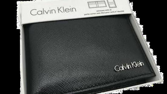 Calvin Klein Men Wallet